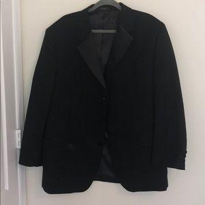 JONES NEW YORK men's coat